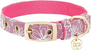 Blueberry Pet 2019 New 20 Designs The Most Coveted Designer Dog Collars, Matching Leash or Harness