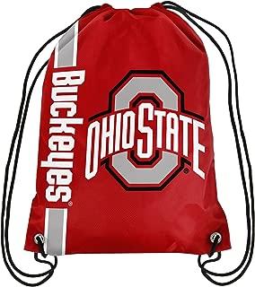 Ohio State Big Logo Drawstring Backpack