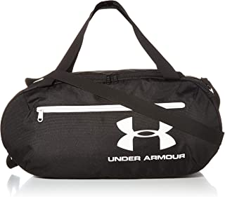 Sports Duffel Bags Under Armour Sports Duffels Gym Bags Clothing Shoes Jewelry