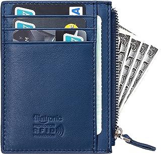 Carte Bancaire Zip.Amazon Fr Etui Carte Bancaire
