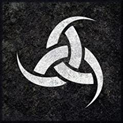 - Classic three rune Overview, Action, and Result rune spread - Key word meanings including Aett and astrological associations - User selectable inclusion or exclusion of rune reversals - View mode for quick viewing of all runes and meanings