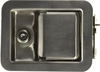 Weather Guard 70811PK Replacement Latch Tb