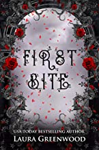 First Bite: A Bite Of The Past Prequel