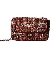 Lorenza Shoulder Bag
