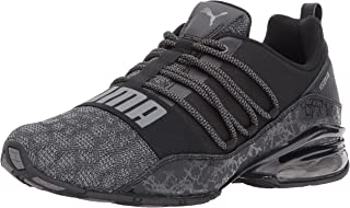 Best cell pro limit men's running shoes Reviews