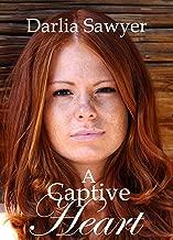 A Captive Heart