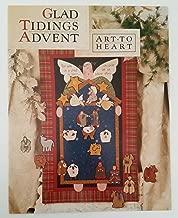 Glad Tidings Advent