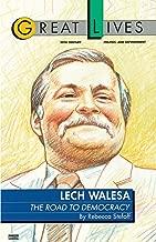 Best walesa lech biography Reviews