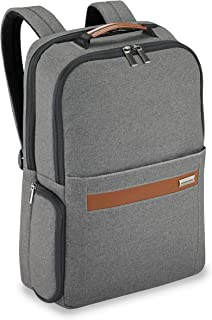 Kinzie Street Medium Backpack