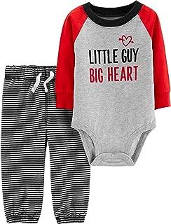 Best baby valentine shirts Reviews
