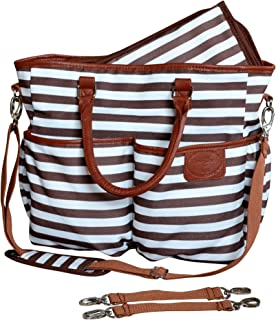 Best diaper bags mom and me Reviews