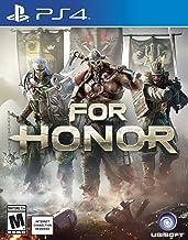 For Honor - PS4 Digital Code