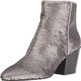 حذاء Dolce Vita نسائي للكاحل