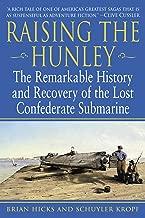 submarine models for sale