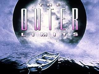 The Outer Limits Season 2