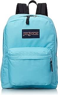 Classic SuperBreak Backpack, Mammoth Blue
