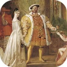 Tudor Intrigue