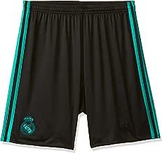 Amazon.es: pantalones cortos real madrid