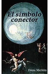 El símbolo conector Versión Kindle