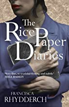 Best the rice paper diaries Reviews