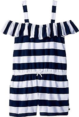 1934e5b5c Girls Tommy Hilfiger Kids Clothing
