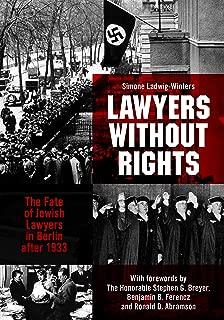 Best jewish law association Reviews