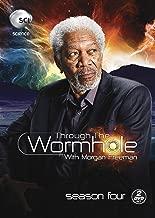 Best through the wormhole season 4 Reviews