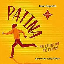 Patina: Was ich liebe und was ich hasse