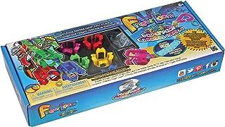 Rainbow Loom Finger Loom Party Pack