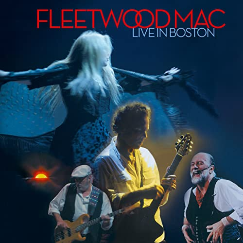 More By Fleetwood Mac