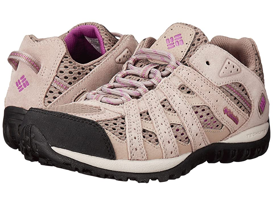 Columbia Redmondtm Breeze (Pebble/Razzle) Women