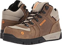 Mauler Hiker CarbonMAX Boot