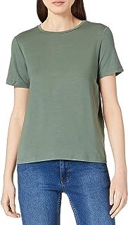 Vero Moda Women's VMAVA S/S VMA T-Shirt