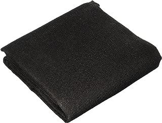 Tillman Heavy Duty Welding Blanket 6' x 6'