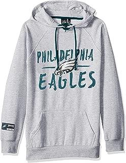 Best philadelphia eagles hoodie womens Reviews