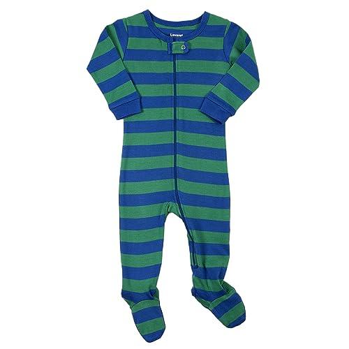 50f35051b3f5 Leveret Pajamas  Amazon.com