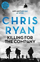 Killing for the Company: Just another day at the office...