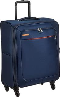 [ワールドトラベラー] スーツケース コーモスTR エキスパンド機能付 不可 62L 55 cm 2.8kg