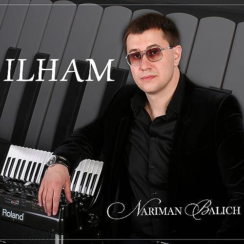 Sen Gelmez Oldun By Nariman Balich On Amazon Music Amazon Com
