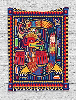 Best colorful mexican artwork Reviews