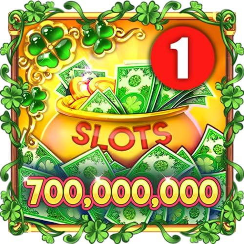 NEUE SLOTS 2020 - Casino Spiele: besten online spielautomaten 777 Las Vegas kasino freispiele mit Bonus! HD Slot machines spiel für Kindle Fire - the best offline Casino Games with free Spins!