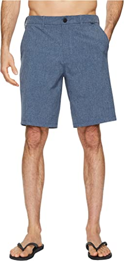 Hurley - Phantom Hybrid Walkshorts