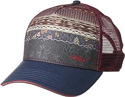 La Viva Trucker Hat