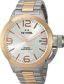 tw steel cb121