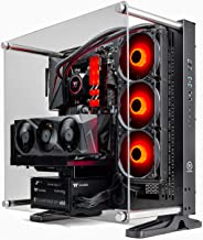 $1799 » Thermaltake LCGS Shadow 370 AIO Liquid Cooled CPU Gaming PC (AMD RYZEN 7 3700X 8-core, ToughRam DDR4 3600Mhz 16GB RGB Memo...