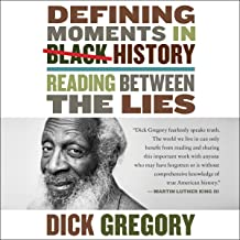 Best moments in black history Reviews