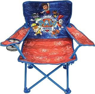 Paw Patrol Fold N' Go Patio Chairs