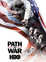 the path to war movie