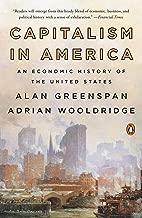 capitalism in america alan greenspan