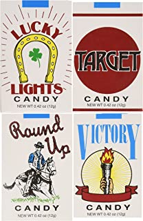 Best k chocolate candy and gum Reviews